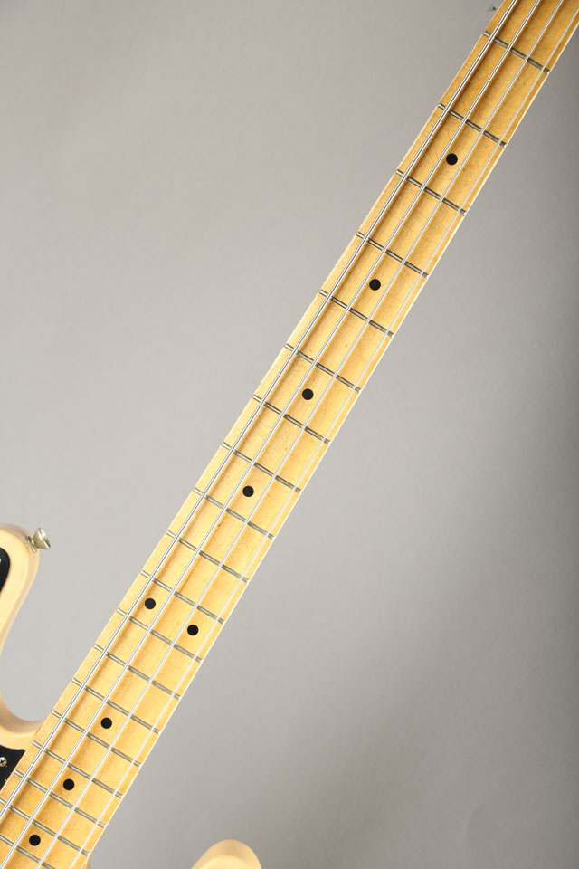 RS Guitar Works Slab Bass 2013 アールエスギターワークス サブ画像6