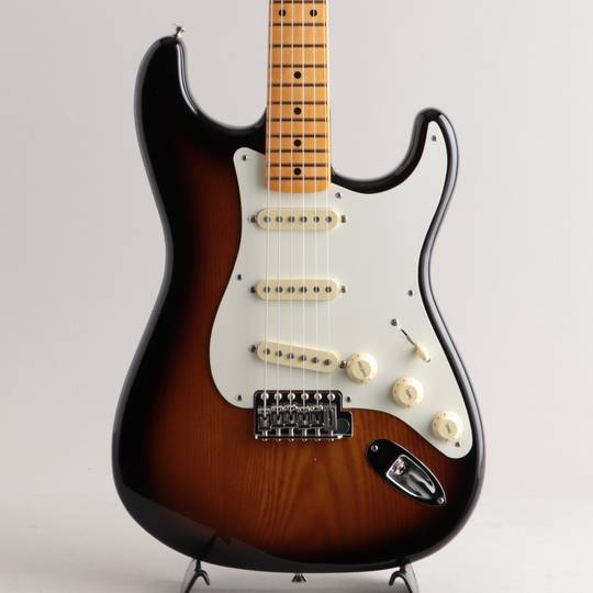 "Stories Collection Eric Johnson 1954 ""Virginia"" Stratocaster/2-Color Sunburst"