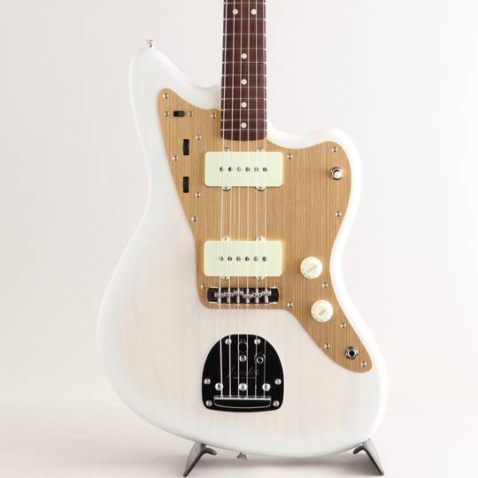 Made in Japan Heritage 60s Jazzmaster/White Blonde【S/N:JD21008695】