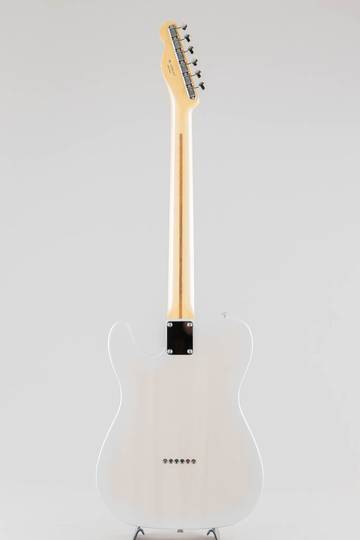 FENDER Made in Japan Traditional 50s Telecaster/White Blonde フェンダー サブ画像3