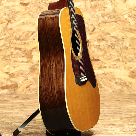 MARTIN CTM D-28 Modified P.G. マーチン サブ画像3