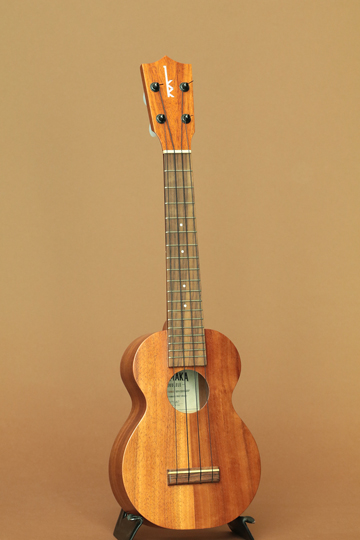 HF-1L Soprano Long Neck