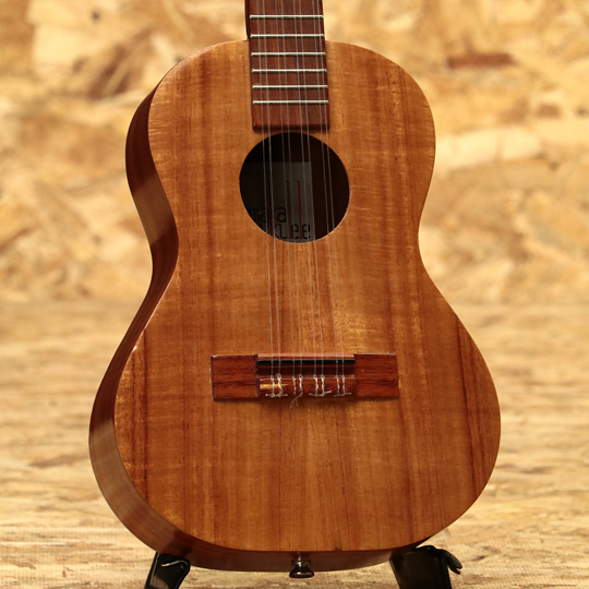 HF-38 Tenor 8 Strings