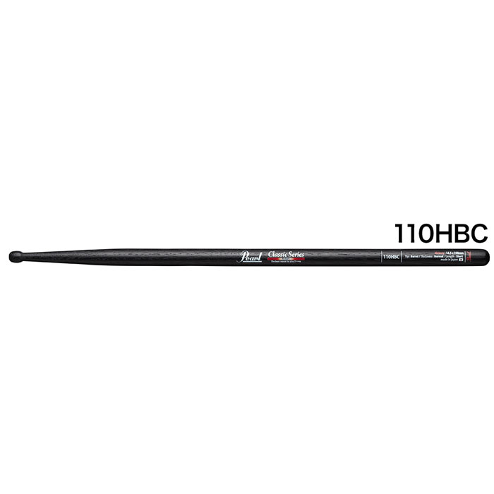 【新品20%OFF】110HBC (Classic Series 14.5 x398mm)1ペア