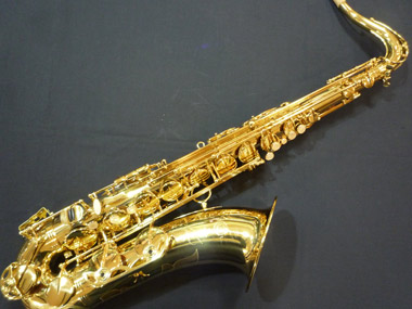 REFERENCE #36 Tenor Sax