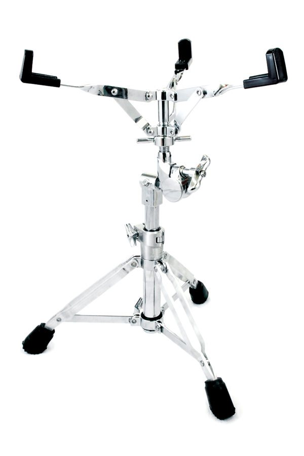 CSS-4HY Hybrid Snare Stand