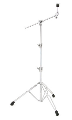 CBS2-2HY  Hybrid-Cymbal Stand