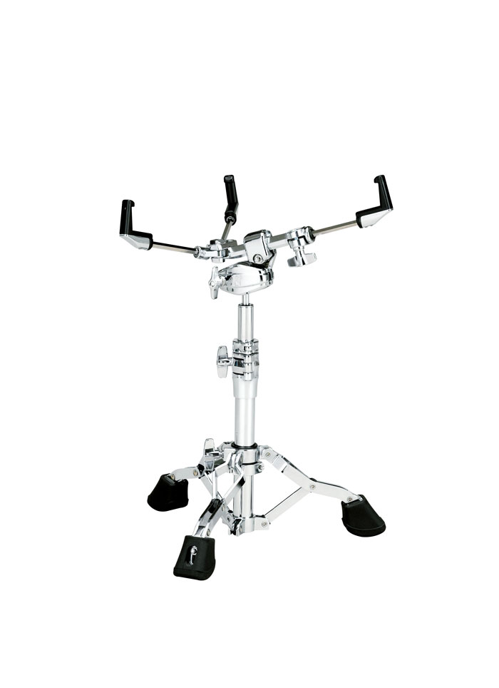 HS100W STAR HARDWARE Snare Stand【新品特価30%OFF】