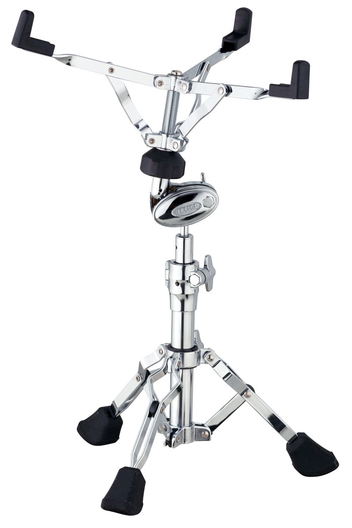 "HS800W Roadpro ""Omni-Ball"" Snare Stand【新品特価35%OFF】"