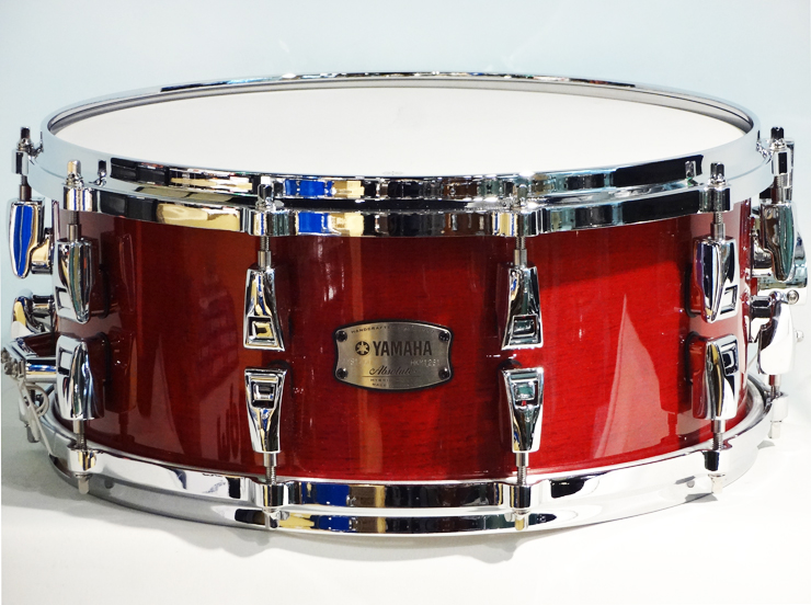 AMS1460 Absolute Hybrid Maple Red Autumn
