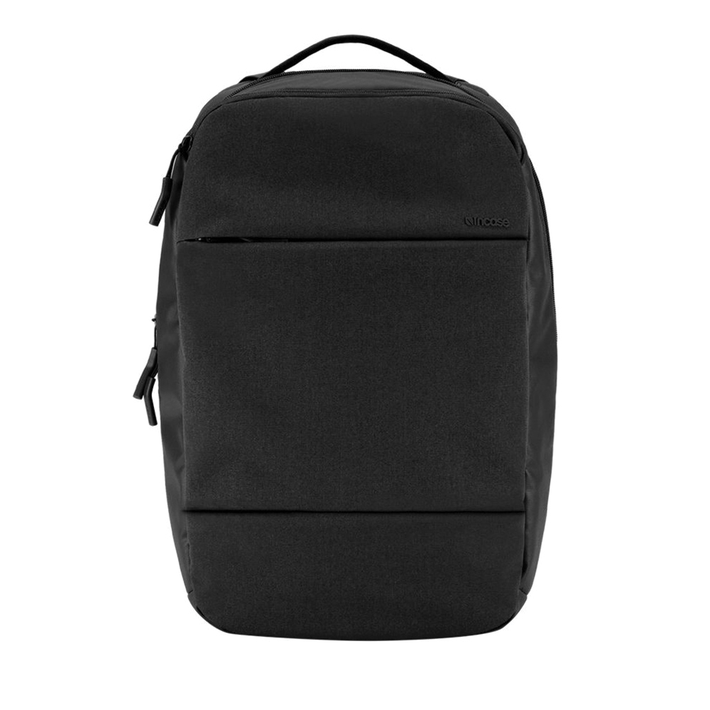 【国内正規品】City Compact Backpack Black CL55452