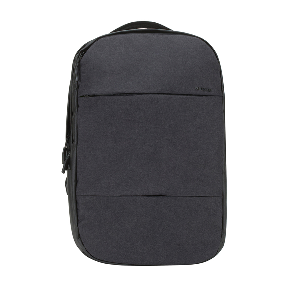 【国内正規品】City Backpack Black CL55450