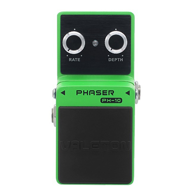 PH-10  Analog Phaser