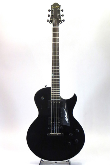 Pat Martino Signature Model