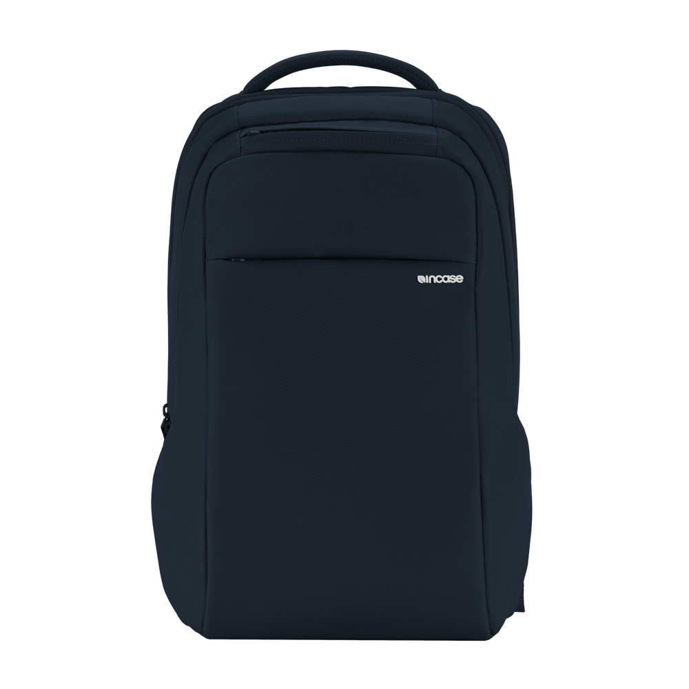 【国内正規品】376163037 Icon Slim Pack Navy