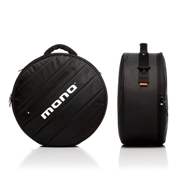 【新品特価20%OFF】M-80-SN-BLK SNARE BAG