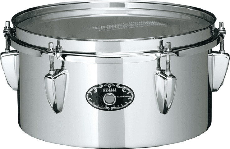 Mini-Tymps SNARE DRUMS STS105M
