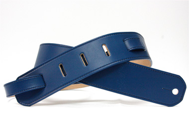 Martin Type Strap【Navy Blue】