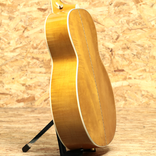 Epiphone Masterbilt Inspired by Gibson J-200 Aged Natural Antique Gloss【送料無料対象商品!!】 エピフォン サブ画像4
