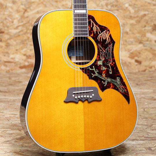 Masterbilt Excellente Antique Natural Aged【送料無料対象商品!!】