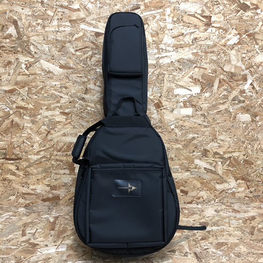 NAZCA Protect Case OOO Black ナスカ