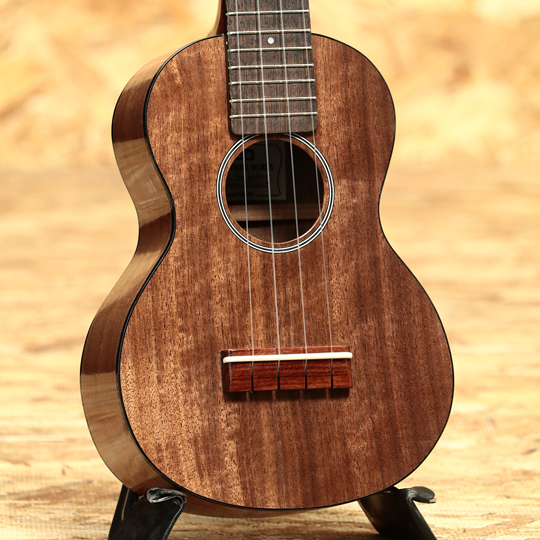 S-30 Walnut Soprano