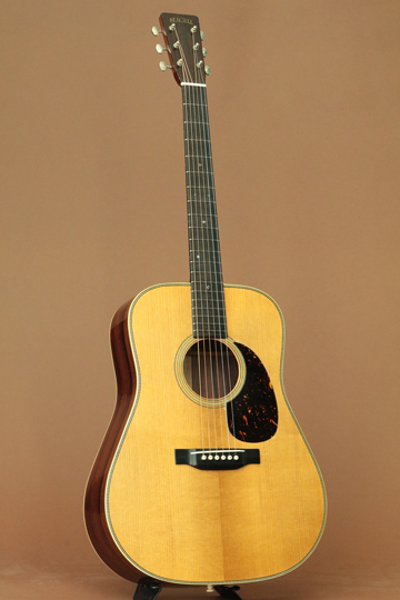 SD-60 1937 Aged TA/MR/A02  Madagascar Rosewood