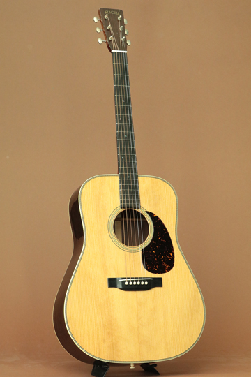 SD-60 1940 Aged TA/MR/A02  Madagascar Rosewood