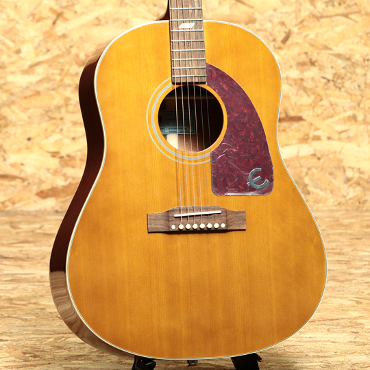 Masterbilt Texan Antique Natural Aged 【送料無料対象商品!!】