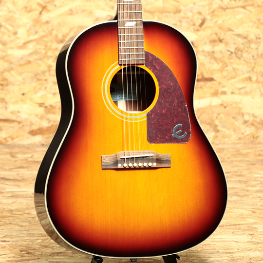 Masterbilt Texan Faded Cherry【送料無料対象商品!!】
