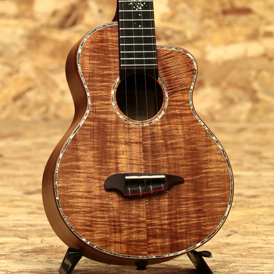 VT-cw-ALL KOA Tenor